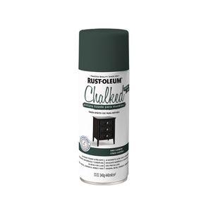 aerosol-chalked-carbon