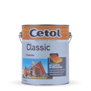 cetol-clasic-satinado