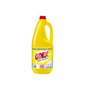 odex-agua-lavandina-25