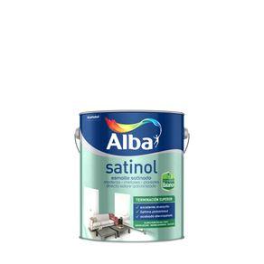 alba-satinol-balance