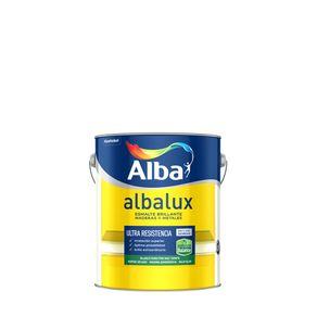 albalux-balance-brillante