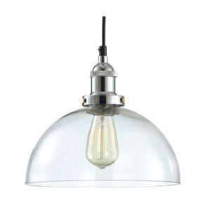 lampara-murano
