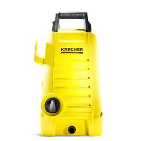 karcher-k1-compact