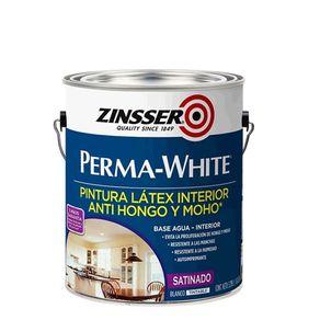 perma-white-interior-satinado