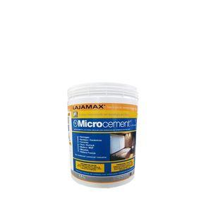 kit-microcement-lajamax